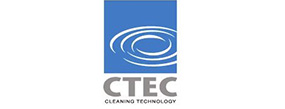 CTEC - Environmentally-friendly industrial cleaning products