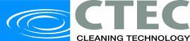 CTEC c3.11